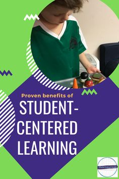 The data clearly shows that the long-term benefits of student-centered learning are visible immediately as students immerse themselves in content knowledge. Classroom Organization, Classroom Management, Teaching Resources, Teaching Ideas, Student Centered Learning, Instructional Coaching, Teacher Hacks, Elementary Education