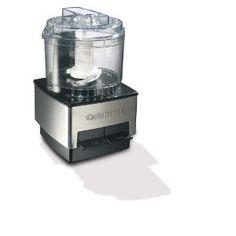 CUISINART DLC1SSRU Mini Food Processor-METAL by CUISINART, http://www.amazon.co.uk/dp/B004HW4KDK/ref=cm_sw_r_pi_dp_O4zrsb10F8VH4