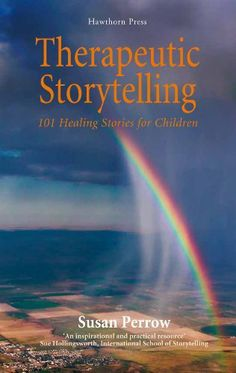 Therapeutic Storytelling: 101 Healing Stories for Children Susan Perrow: Books Therapy Tools, Play Therapy, Therapy Ideas, Family Therapy, Music Therapy, Emotional Resilience, Behavior Modification, Parent Resources, Science Books