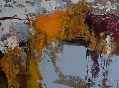 Acryl auf Leinwand - Mischtechnik 60 x 80 cm Contemporary Art, Original Artwork, Painting on canvas, Abstract Painting, Art office decor, Wall decor, Wall art, Art, Collage, Painting Art, Art Art, Office Decor, Original Artwork, Contemporary Art, Wall Decor, Abstract, Canvas
