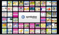Recursos per l'animació a la lectura. Yoga Infantil, Dual Language Classroom, Spanish Teacher, Telling Stories, English Class, Nursery Rhymes, Fun Learning, Projects For Kids, Storytelling