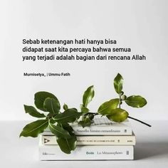 Quotes Rindu, Love Life Quotes, Self Quotes, Daily Quotes, Qoutes, Motivational Quotes, Reminder Quotes, Self Reminder, Islamic Inspirational Quotes