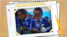 Thuli Nogwam at Zithembeni Primary School does a reading lesson using the Vula Bula books. She starts with a lovely poem of the months of the year and then r. Teaching Techniques, Shared Reading, Reading Lessons, Months In A Year, Primary School, Grade 1, Literacy, Poems, Foundation