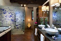 Antología | High Concept Interior Design