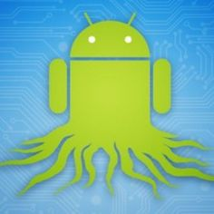 How to root Samsung Galaxy Note 2 GT N7100