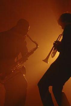Exploring America's Classical Music, JAZZ , it's African American Legacy, Roots and Heritage! Jazz Club, Orange Aesthetic, Jazz Guitar, Jazz Band, Jazz Musicians, Fun Events, Wedding Humor, Album, Animal Design