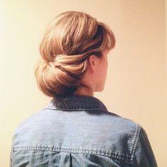 - inspiration coiffure -