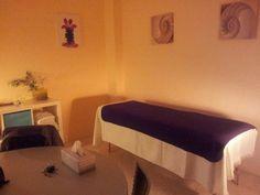 Terapy decoraci n consultorios y salas de terapias - Decoracion reiki ...