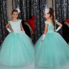 Cheap dress patterns evening gowns, Buy Quality dress feet directly from China dress woven Suppliers: start