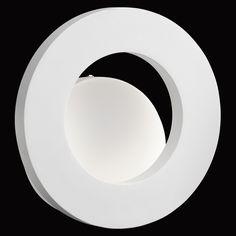 Fornello™ – Model 83271  | Elan Lighting  e-mail: amelia@ocsltg.com