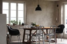 Kök/matplats - Ingelstorp | Hemnet Inspiration