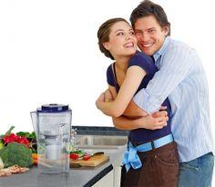 Willkommen bei Lotus Vita | Lotus Vita Trinkwasserfilter bit.ly/1qOJ9LR