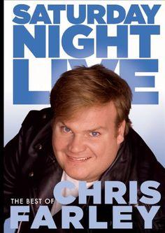 SNL: The Best of Chris Farley  http://www.videoonlinestore.com/snl-the-best-of-chris-farley/