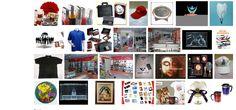 corporate gifts bangalore - Google Search p2