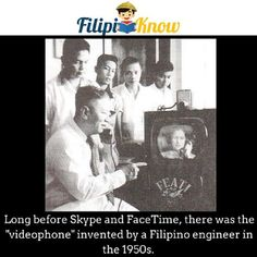 70 Amazing Trivia and Facts About the Philippines that Will Blow Your Mind Blow Your Mind, Pinoy, History Facts, Facetime, Filipino, Trivia, Inventions, Philippines, Engineering