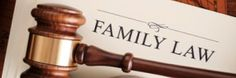If you want know more information about us kindly visit at our website http://www.withstandlawyers.com.au/