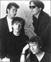 CLICK AND WIN IN NASHVILLE AND MIDDLE TN-  The Psychedelic Furs  Presented by War Memorial Auditorium at War Memorial Auditorium  August 1, 2013  http://www.nowplayingnashville.com/page/ClicknWin996