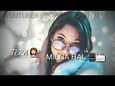 30 Second 💕Whatsapp Status Ringtone Download, Song Status, Music Mood, Download Video, Love Photos, The Dreamers, Songs, Videos