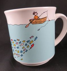 US $16.00 Used in Collectibles, Decorative Collectibles, Mugs, Cups