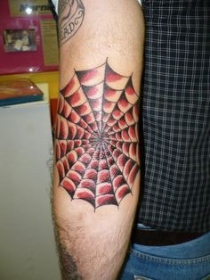 48 Best Spider Web Tattoo On Foot Images Body Art Tattoos 3d