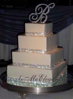 amazing cake-