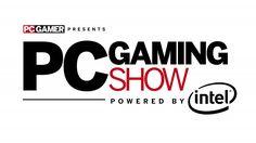 Podsumowanie PC Gaming Show na E3 2017. Wszystko co powinieneś wiedzieć na ten temat. Bieżące informacje ze świata gier: recenzje, newsy, porady do gier, zwiastuny, cosplay, zapowiedzi.