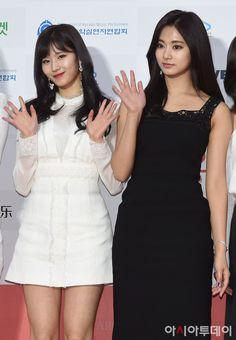 Satzu is dead Extended Play, Nayeon, South Korean Girls, Korean Girl Groups, Tzuyu And Sana, Twice Sana, Dahyun, Hirai Momo, Most Beautiful Faces