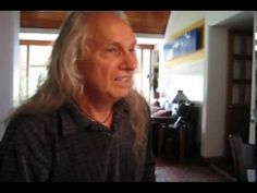 Drunvalo Melchizedek talks about Secrets of Enzymes 2013 Drunvalo Melchizedek, Divine Proportion, Spiritual Teachers, Flower Of Life, In The Heart, Sacred Geometry, Documentaries, Meditation, The Secret