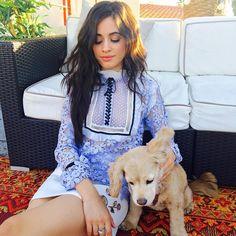 Camila Cabello cute