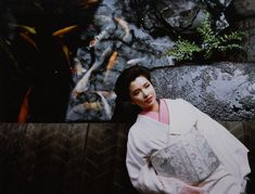 photographer Yoshihiro Tatsuki