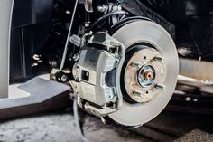 Visit our brake and clutch repair specialist at Chandigarh Motors Dandenong to ensure that your car's braking system will never fail you. We offer a range of brake and clutch services.