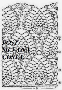 Vestido ( Fio Clea 5).jpg