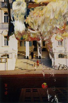 24.4.08 » Art » Gerhard Richter