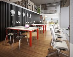 Pun Space: a new co-working space opens in Chiang Mai today