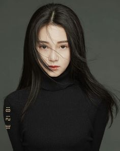 Girl Face, Woman Face, Youre Like Really Pretty, Korean Makeup Look, Aesthetic People, Girls World, Beautiful Girl Image, Asia Girl, Girls Image