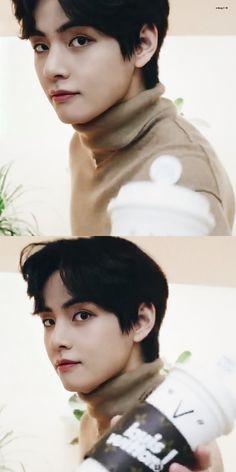 Foto Bts, Bts Photo, Taehyung Photoshoot, Bts Gifs, Bts Concept Photo, Bts Funny Videos, Bts Aesthetic Pictures, Bts Korea, Cute Actors