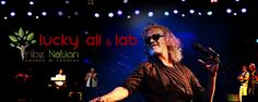 Lucky Ali Live With Band At Chandigarh  in Leisure Valley: Chandigarh