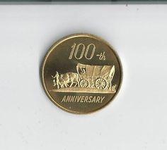 Lohrville Iowa Centennial Souvenir by COLLECTORSCENTER on Etsy