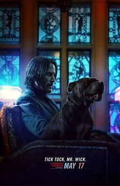 A gallery of John Wick Parabellum publicity stills and other photos. Featuring Keanu Reeves, Halle Berry, Mark Dacascos, Asia Kate Dillon and others. Keanu Reeves John Wick, Keanu Charles Reeves, John Wick Film, Watch John Wick, Baba Yaga, Halle Berry, Kino News, Asia Kate Dillon, Peliculas Online Hd