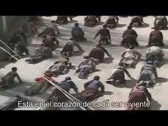 El Libro Tibetano de los Muertos: Una forma de vida 1994 1/4