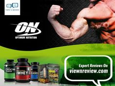 #Best bodybuilding #supplements to achieve the best possible performance. visit @ http://www.viewnreview.com/