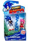 sonic the hedgehog SONIC BOOM tomy SONIC & AMY 3 inch 2 pack figure ENERBEAM new - http://hobbies-toys.goshoppins.com/action-figures/sonic-the-hedgehog-sonic-boom-tomy-sonic-amy-3-inch-2-pack-figure-enerbeam-new/