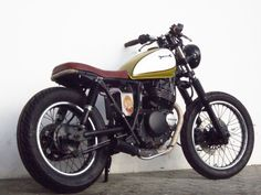 Gn 250