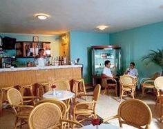 Dames Hotel Deals International - Islazul Hotel Lido - Consulado 210e Animas y Trocadero, Old Havana, Havana, Cuba