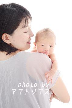 新生児フォト|出張マタニティフォト/授乳フォト ママトリマス。デイズ
