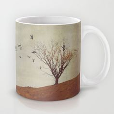 #photography #art #artsy #artistic #texture #mood #tree #singletree #birds #collage #fall #beautiful #landscape #square #decor #homedecor #bathroom #kitchen #bedroom #case #wallart #elegant #friendship #KatayoonPhotography #KatayoonDesign