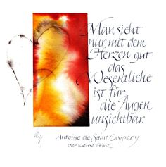 calligraphy and art                                                                                                                                                                                 Mehr