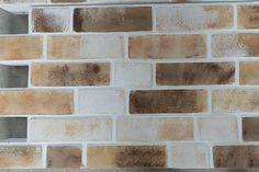 Panouri termoizolante caramida aparenta Techstone Clover Tile Floor, Flooring, Crafts, Manualidades, Tile Flooring, Wood Flooring, Handmade Crafts, Craft, Arts And Crafts