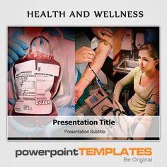 Human stomach powerpoint template this stunning template showing powerpoint medical templates httptemplatesforpowerpoint toneelgroepblik Gallery