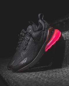 """save off f7dbc 46a45 Kith ( kith) """"The Nike Air Max 270 is available now at Kith"""